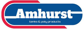 Amhurst Tanks and Poly Products