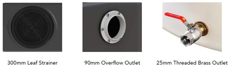 standard-fittings-maxiplas-