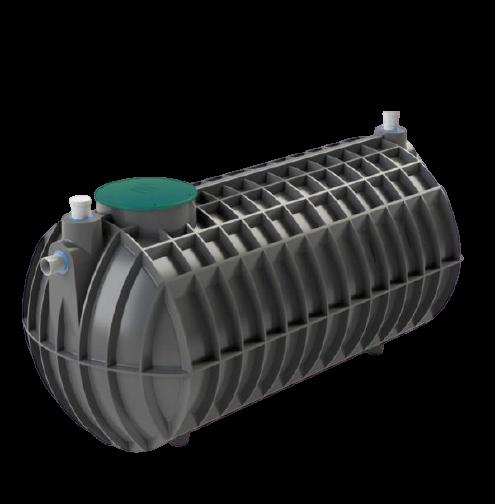 amhurst tanks septic tank